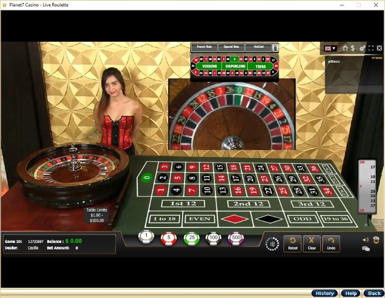 Best Casino To Win Money In Vegas - Troedelteam Graage Casino